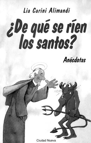 santainsolencia4
