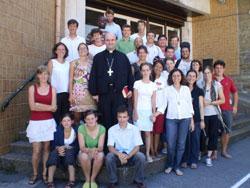 obisposdirigentesppaborto2