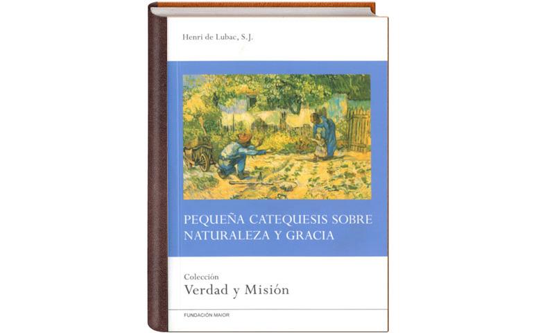 henri de lubac catholicism pdf