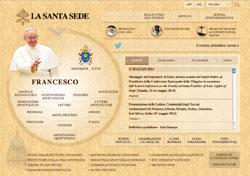 vaticanorediseniaweb