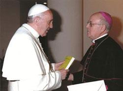 papapresidenteconferenciaepiscopal