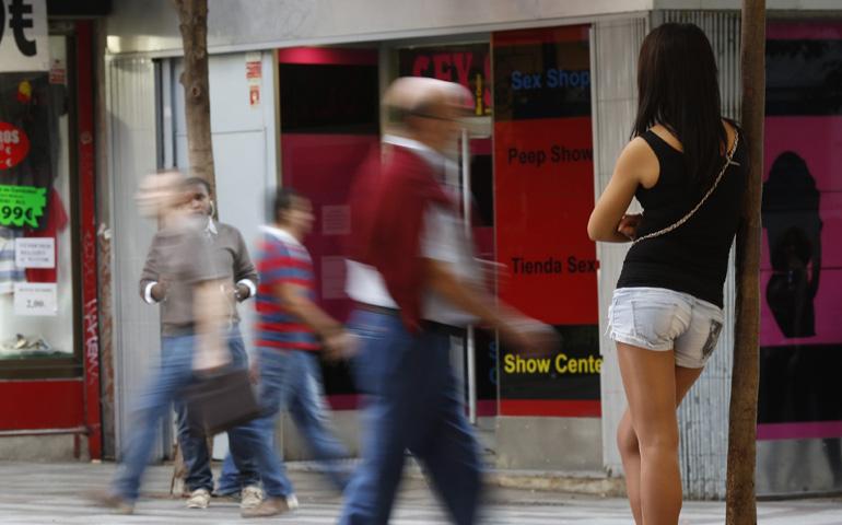 putas buenorras legalización prostitución españa