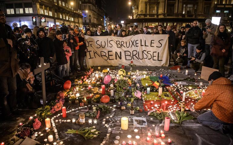 nuemeros de prostitutas prostitutas bruselas