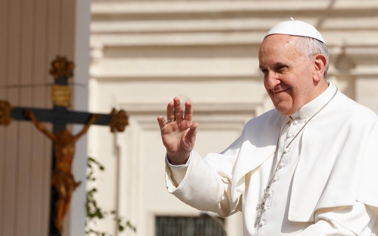 Frases Del Papa Francisco De La Navidad.Las 14 Frases Del Papa Sobre Los Refugiados Alfa Y Omega