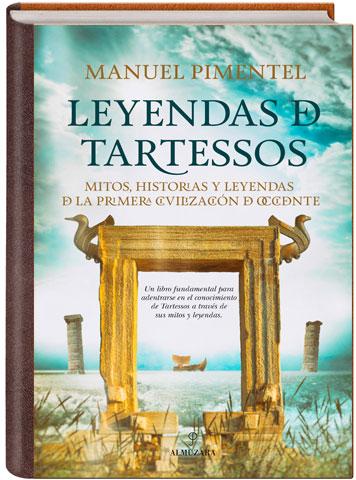 LibrosVerano2