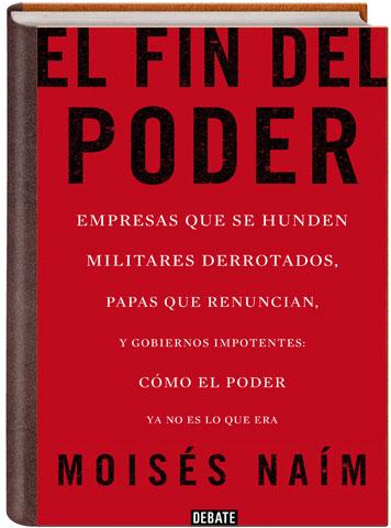 LibrosVerano3