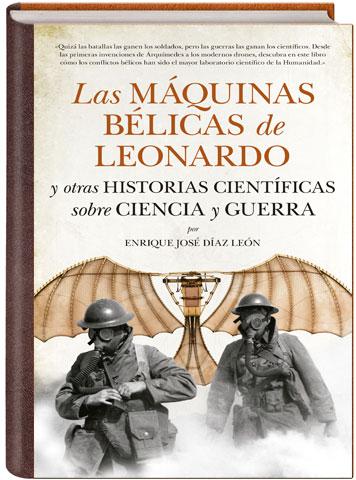 LibrosVerano4