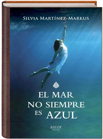 LibrosVerano5