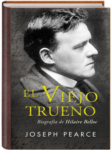 LibrosVerano7