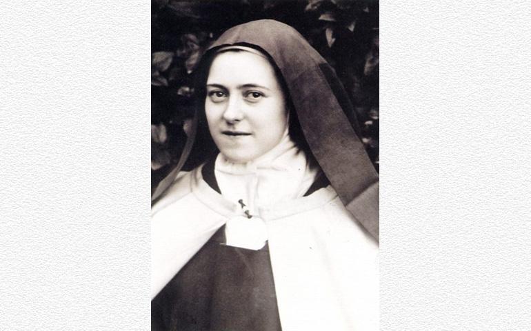 María Francisca del Niño Jesús