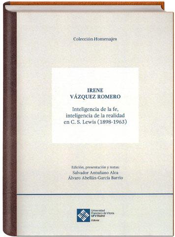 librosregalarnavidad15