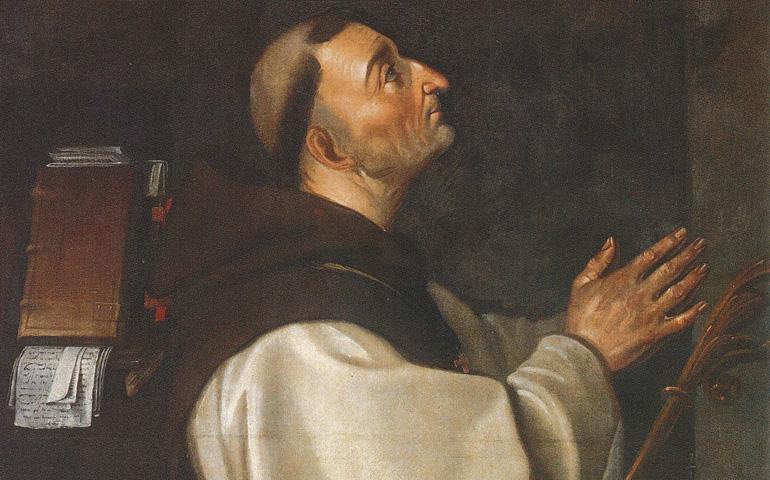 Fray Hernando, el arzobispo tras la Reconquista | Alfa y Omega