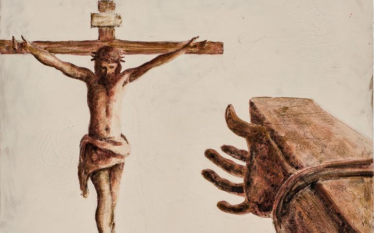 Torturados Por Amor A Cristo Pdf