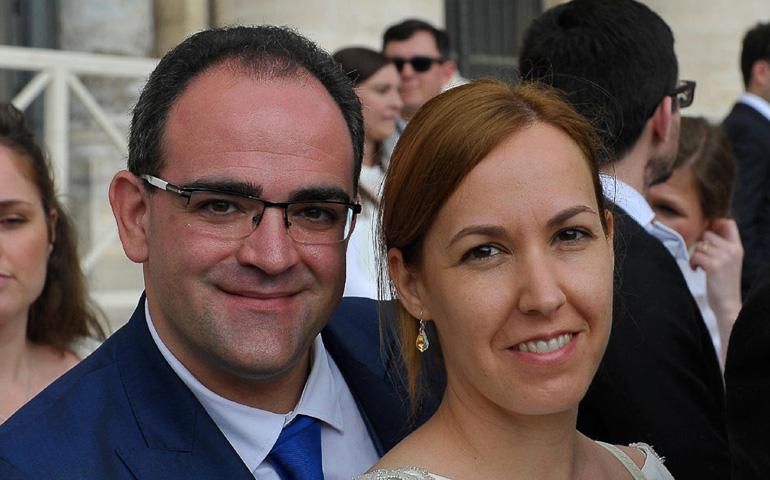 Matrimonios Catolicos Temas : Una preparación misionera para un matrimonio misionero alfa y omega