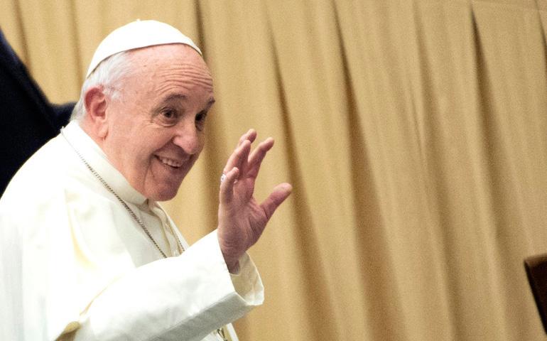 El Papa Dios Siempre Responde Ninguna Oración Queda Desatendida