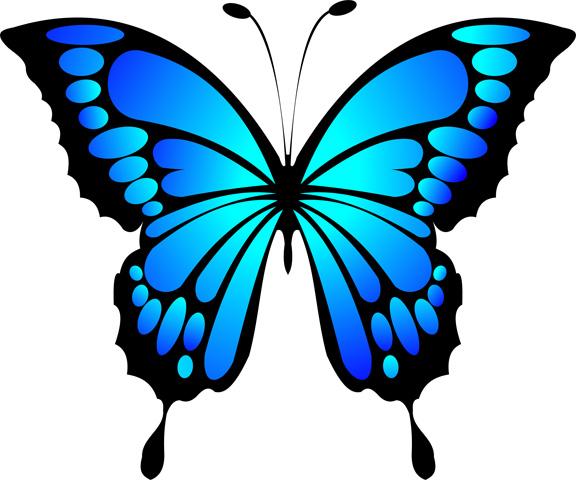 Los niños de la mariposa azul | Alfa y Omega