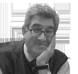 Jaime Noguera Tejedor