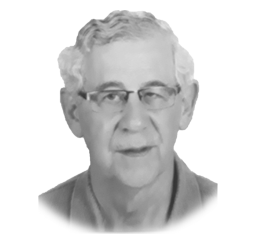 Joaquín Castiella