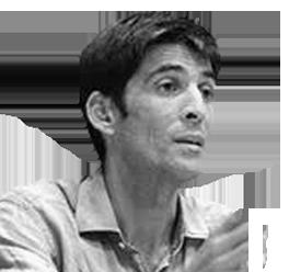 Julián Carlos Ríos Martín