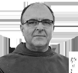 Manuel Domínguez Lama
