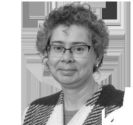 Ana Marta González