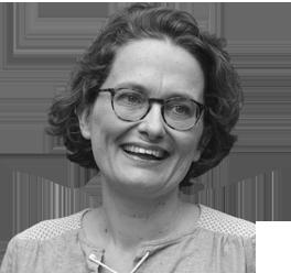 Anne-Bénédicte Hoffner