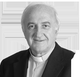 Fernando Fuentes Alcántara