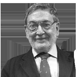 Eugenio Nasarre