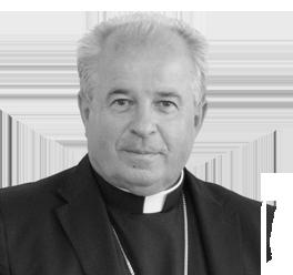 Ivan Jurkovic