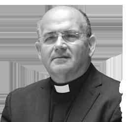 José Luis Sánchez García