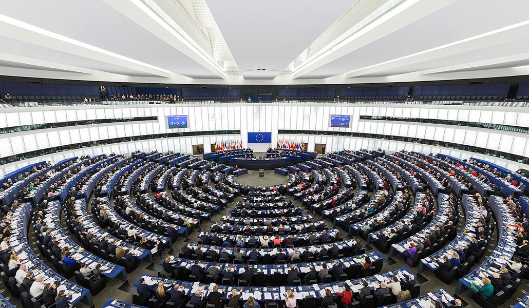 El Parlamento Europeo votará sobre el aborto