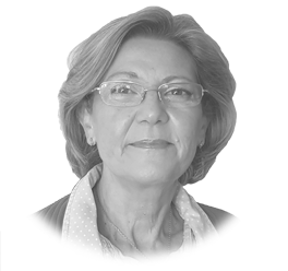 Carmina García-Valdés