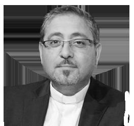 Gabriel Hachem